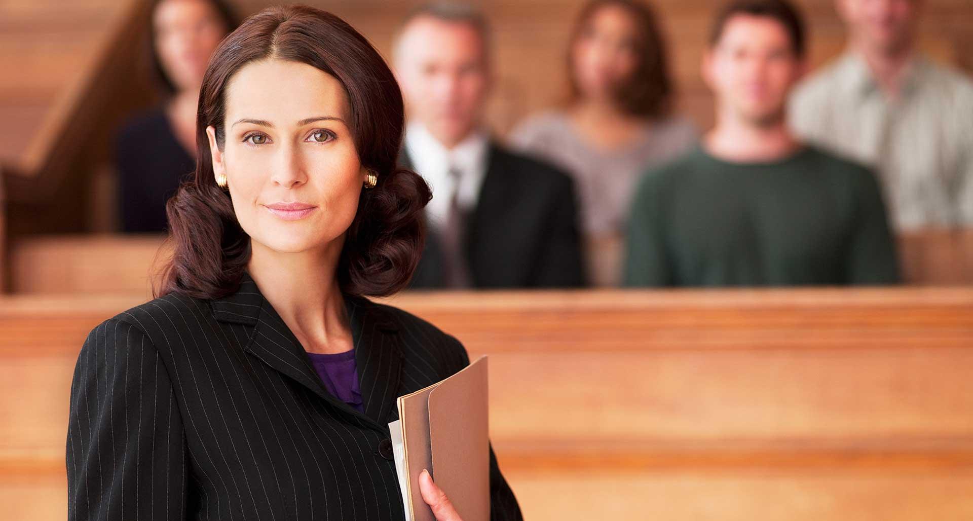 bg-attorneys