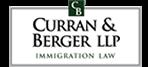CuranBerger