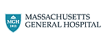 MassGenHospital